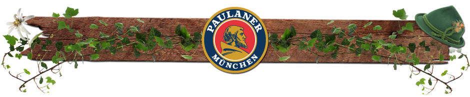berliner-wiesn-oktoberfest-berlin-gruppen-firmenfeier-party-footer-paulaner-940x195png