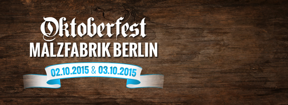 berliner-wiesn-oktoberfest-berlin-gruppen-firmenfeier-party-slider-alles2015
